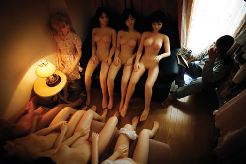 Japanese-Love-Dolls4
