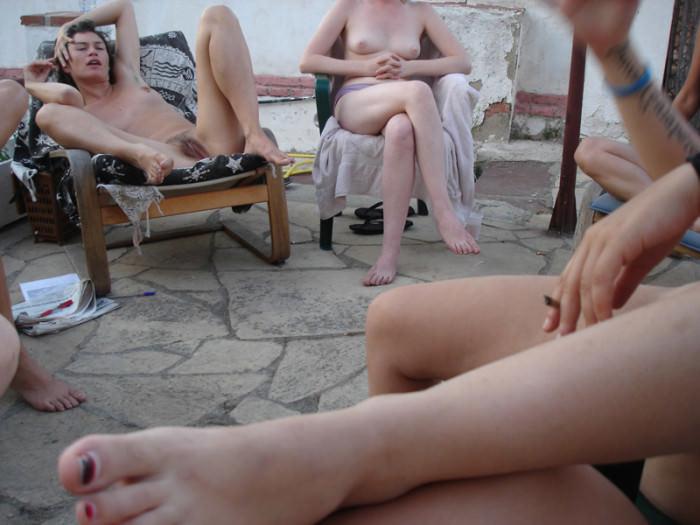 MLlopis_Summer2010_800