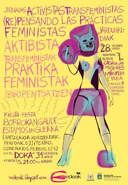 activistastransfeminsitas
