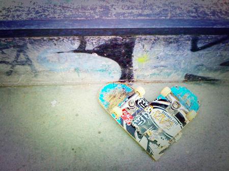skateheart